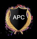 APC Global Group